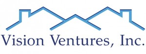 Vision-Ventures-Remodeling-and-New-Construction